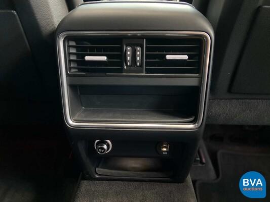 Porsche Cayenne 3.0 V6 340pk 2018