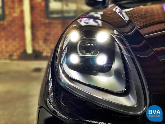 Porsche Macan 3.0 S 354pk Facelift -Garantie- 2020