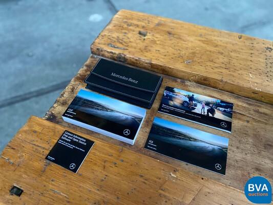 Mercedes-Benz GLE450 AMG 4Matic 9G-Tronic 367pk AMG 2019 -Garantie-
