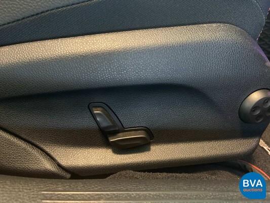 Mercedes-Benz C43 AMG Estate 390PK 4Matic Facelift MY-2020 -Garantie-