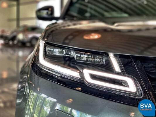 Range Rover Velar D240 R-Dynamic 240pk 2018 -Garantie-