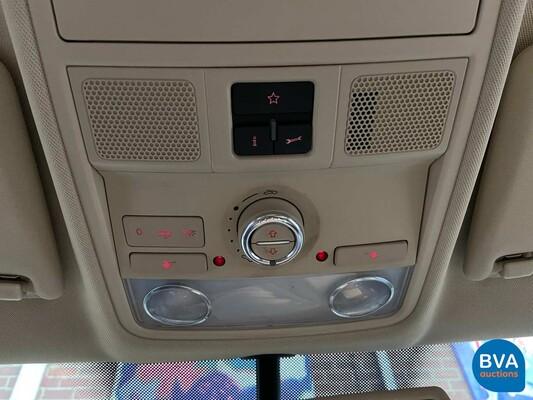 Volkswagen Tiguan 2.0TSI Sport&Style 4Motion 200pk 2012, 3-TTB-48