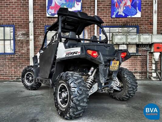 Polaris Side by Side Ranger RZR 800 EPS 20pk 2011 ATV Buggy, NH-200-G
