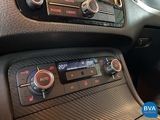 Volkswagen Touareg 3.0 TDI 4Motion 239pk 2010, 79-LJT-4