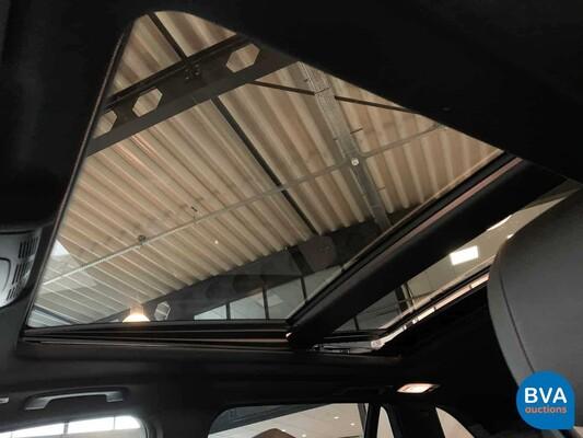 BMW X5 30d xDrive 258pk 2016, RF-312-S