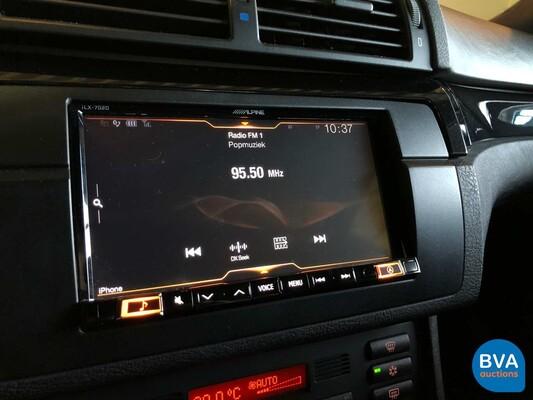 BMW M3 E46 Coupe 3.2 Handgeschakeld Orgineel NL 343pk, 30-GV-BX
