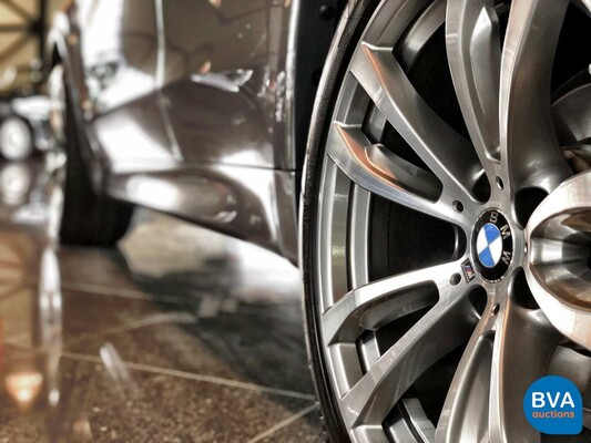 BMW X5 40e M-Sport xDrive Plug-Hybrid 313pk Facelift 2017, XK-379-N