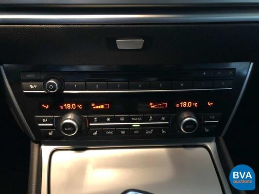BMW 535d GT Gran Turismo Facelift 5-Serie 313pk Origineel NL 2014, 5-TVX-42