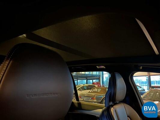 Volvo XC90 T8 TwinEngine AWD Inscription 407pk 7-PERS -ORG NL-, HP-055-R