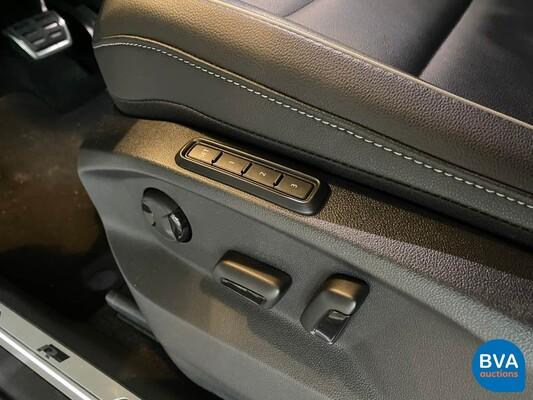 Volkswagen Tiguan 2.0 TSI 4Motion Highline R-Line 190pk 2020 -GARANTIE-, J-851-VP