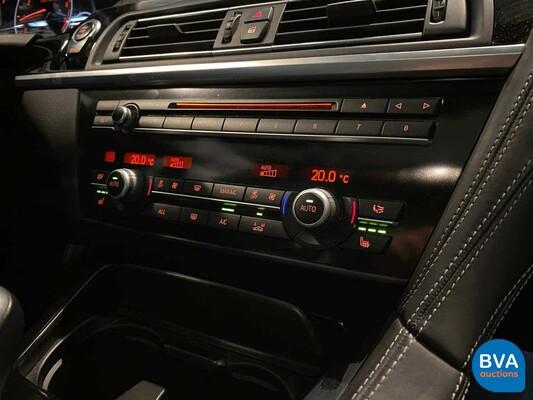 BMW 650i xDrive Gran Coupé V8 6-serie High Executive 450pk 2013 -Origineel NL-, 8-KBR-35