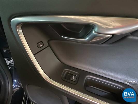 Volvo V60 2.4 D6 TwinEngine 285pk 2015, HT-418-P