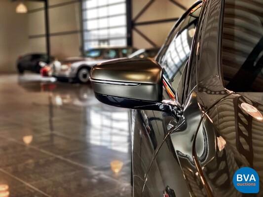 BMW M850i Gran Coupé 8-serie xDrive High Executive 530pk 2021 -NIEUW!-, K-711-LH