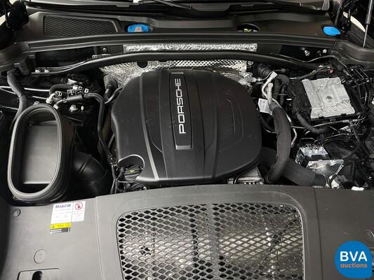 Porsche Macan 2.0 245pk -Garantie- 2021