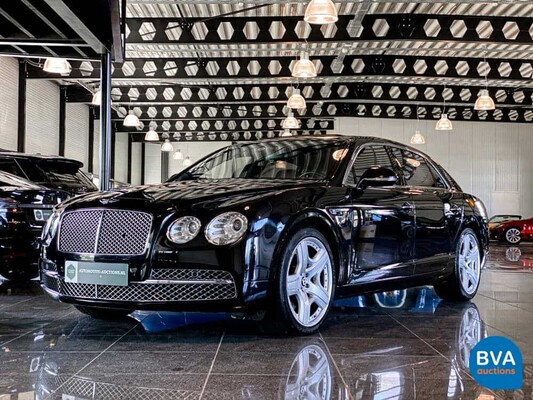 Luxury, Sports and Classic Cars te Boxmeer